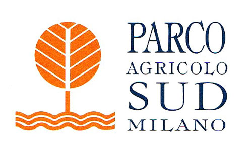 parco agricolo sud